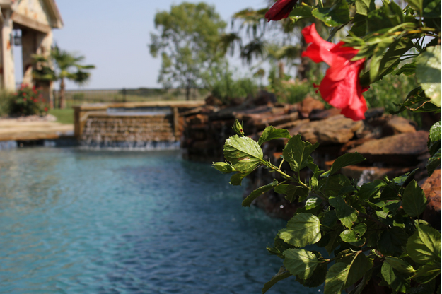Welcome-to-Pool-Quest-Blog-Custom-Pools-Fort-Worth