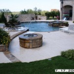Landscaping Image 12 - Dallas Texas Landscaping Construction