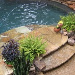 Landscaping Image 13 - Dallas Texas Landscaping Construction