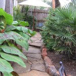 Landscaping Image 15 - Dallas Texas Landscaping Construction