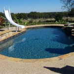 Landscaping Image 20 - Dallas Texas Landscaping Construction