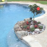 Landscaping Image 25 - Dallas Texas Landscaping Construction