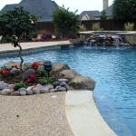 Landscaping Image 26 - Dallas Texas Landscaping Construction