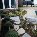Landscaping Image 28 - Dallas Texas Landscaping Construction
