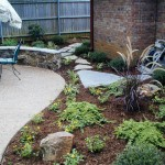 Landscaping Image 29 - Dallas Texas Landscaping Construction