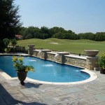 Landscaping Image 3 - Dallas Texas Landscaping Construction