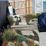Landscaping Image 31 - Dallas Texas Landscaping Construction