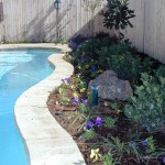 Landscaping Image 33 - Dallas Texas Landscaping Construction