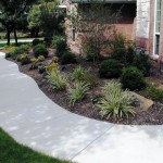 Landscaping Image 34 - Dallas Texas Landscaping Construction