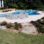Landscaping Image 35 - Dallas Texas Landscaping Construction