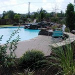 Landscaping Image 36 - Dallas Texas Landscaping Construction