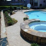 Landscaping Image 38 - Dallas Texas Landscaping Construction