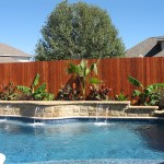 Landscaping Image 41 - Dallas Texas Landscaping Construction
