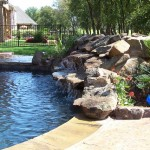 Landscaping Image 5 - Dallas Texas Landscaping Construction