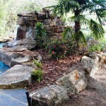 Landscaping Image 7 - Dallas Texas Landscaping Construction