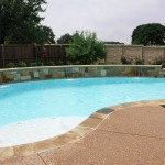 Pools Image 106 - Dallas Texas Pools Construction
