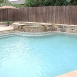 Pools Image 108 - Dallas Texas Pools Construction
