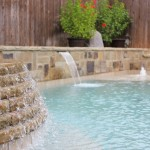 Pools Image 109 - Dallas Texas Pools Construction