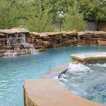 Pools Image 112 - Dallas Texas Pools Construction