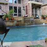 Pools Image 113 - Dallas Texas Pools Construction