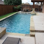 Pools Image 118 - Dallas Texas Pools Construction