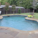 Pools Image 126 - Dallas Texas Pools Construction