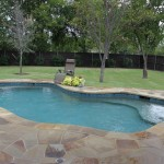 Pools Image 127 - Dallas Texas Pools Construction