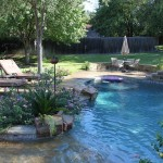 Pools Image 139 - Dallas Texas Pools Construction