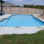 Pools Image 22 - Dallas Texas Pools Construction