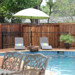 Pools Image 3 - Dallas Texas Pools Construction