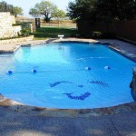 Pools Image 39 - Dallas Texas Pools Construction