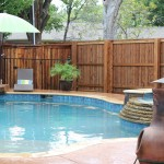 Pools Image 4 - Dallas Texas Pools Construction