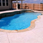 Pools Image 55 - Dallas Texas Pools Construction