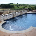 Pools Image 56 - Dallas Texas Pools Construction