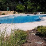 Pools Image 69 - Dallas Texas Pools Construction
