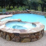 Pools Image 71 - Dallas Texas Pools Construction