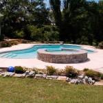 Pools Image 74 - Dallas Texas Pools Construction