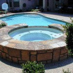 Pools Image 76 - Dallas Texas Pools Construction