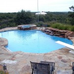 Pools Image 77 - Dallas Texas Pools Construction