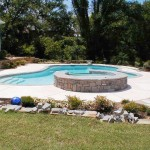 Pools Image 88 - Dallas Texas Pools Construction