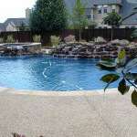 Pools Image 89 - Dallas Texas Pools Construction