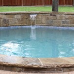 Pools Image 93 - Dallas Texas Pools Construction