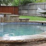 Pools Image 94 - Dallas Texas Pools Construction