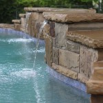 Pools Image 95 - Dallas Texas Pools Construction
