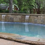 Pools Image 96 - Dallas Texas Pools Construction