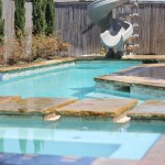 Pools Image 99 - Dallas Texas Pools Construction