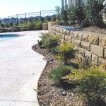 Retaining Walls Image 36 - Dallas Texas Retaining Walls Construction