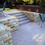 Retaining Walls Image 39 - Dallas Texas Retaining Walls Construction