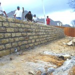 Retaining Walls Image 40 - Dallas Texas Retaining Walls Construction