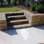 Retaining Walls Image 60 - Dallas Texas Retaining Walls Construction